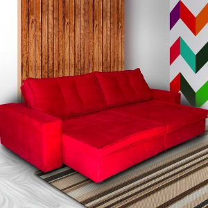 dmartin-sofa-retratil-reclinavel-persona